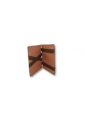 Designer Klassische Handtasche