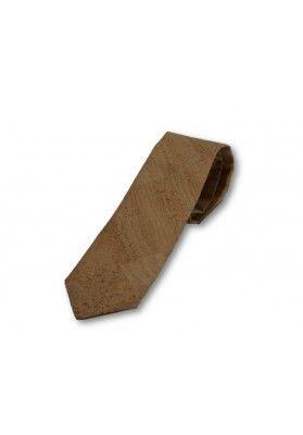 Krawatte - Herrenaccessoires
