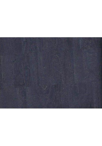 Diverse Grau Töne - Korkstoffe