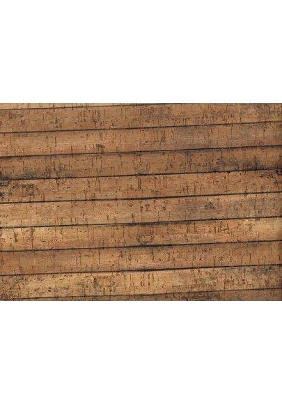 Wood Boards - Korkstoffe