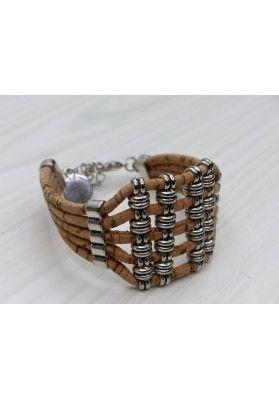 Diverse Armbänder - Accessoires