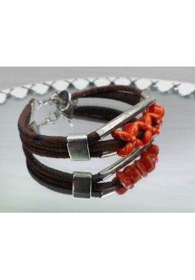 Diverse Armbänder - Schmuck