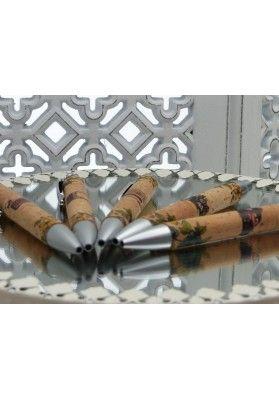 Kugelschreiber - Accessoires