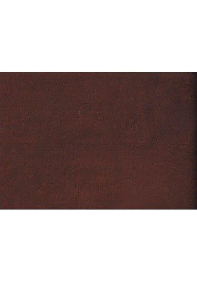 Diverse Braun Töne - Korkstoffe
