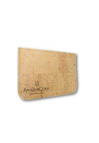 Kartenetui - Geldbeutel