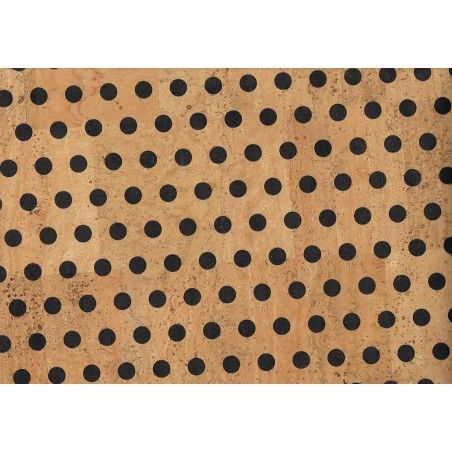 Dots - Korkstoffe