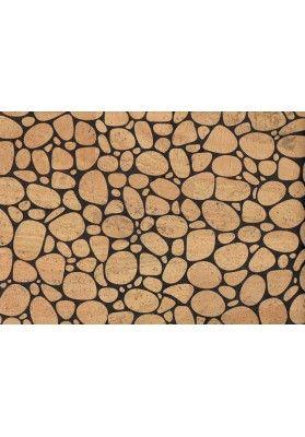 Rocks - Korkstoffe