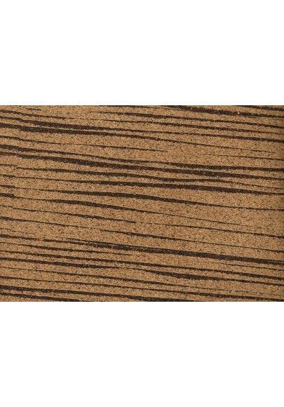 Diverse Moor Maserungen - Korkstoffe