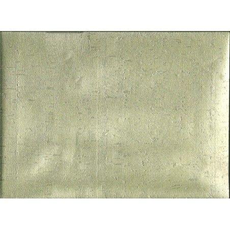 Metallic Korkstoffe - Korkstoffe