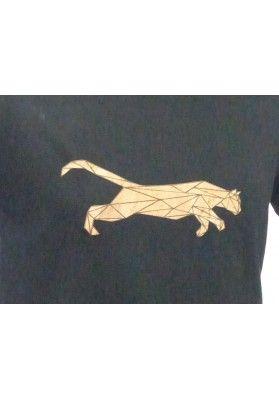T-Shirt-Puma - Bekleidung