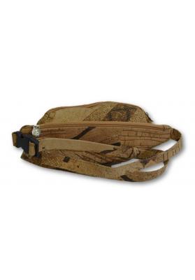 Fanny-Pack aus Kork - Korktaschen