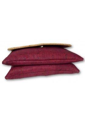 Glamour Cluch - Korktaschen