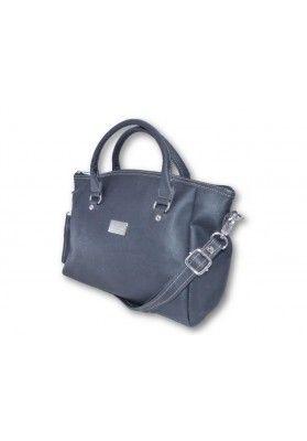 Handtasche - Korktaschen