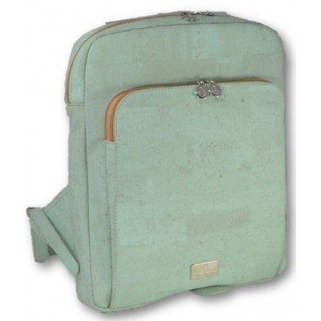 Notebooktasche 17 Zoll - Rucksäcke