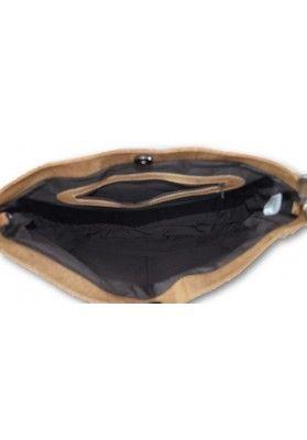 Bag in Bag - Korktaschen