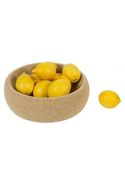 Obstschale - Accessoires
