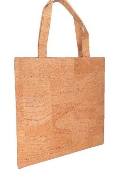 Einkaufstasche - Korktaschen