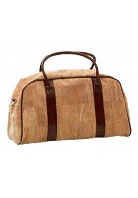 Bowling Bag - Korktaschen