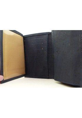 Brieftasche Zeitlos - Geldbeutel