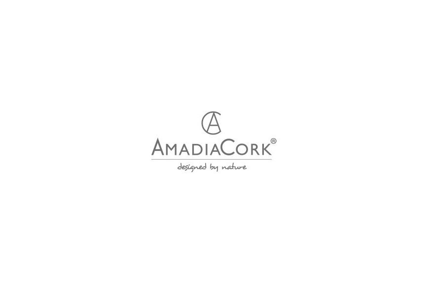 AmadiaCork   designed by nature